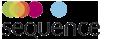 Allen & Harris logo